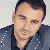 Песни a sen mp3 музыка бесплатно скачать бесплатно армянские mp3