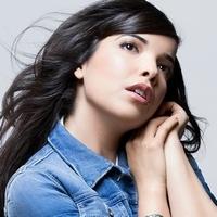Indila Mini World Mp3 2014 Ergeram Mp3 музыка скачать слушать