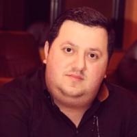 новые армянские песни скачать бесплатно 2015