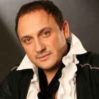 Стас Михайлов - MP3 - Все альбомы песни Скачать