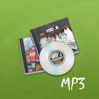 Скачать onny un momento mega man remix2018 mp3 бесплатно.